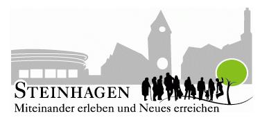 logo_ortskern
