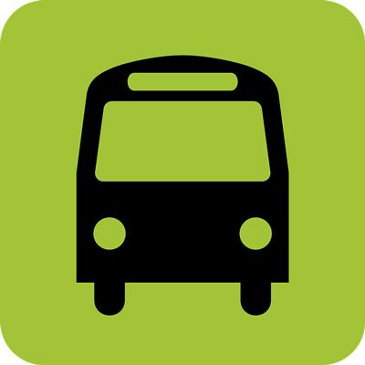 AST, Bürger- oder Gemeindebus – was ist richtig für Steinhagen?