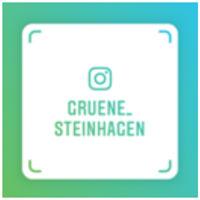 https://www.instagram.com/gruene_steinhagen/