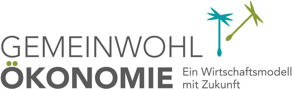 Gemeinwohl-Ökonomie (GWÖ)